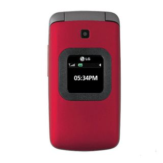 LG GS170 T Mobile Unlocked GSM Flip Phone Compact Style Camera Bluetooth 610214622372
