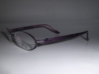 97e754c9b5 ... Eyeglasses Rhinestone Cateye Eye Glasses Frames ...