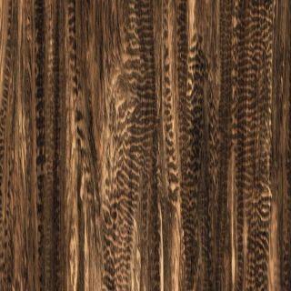 Snakewood Wood Decorative Vinyl Contact Paper Self Adhesive D C Fix