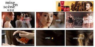 Gray Red Brown Khaki Blonde Burgundy Black Hair Color Hello Bubble Foam Type Dye