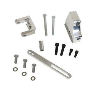 Summit Racing® Power Steering Pump Bracket 341204