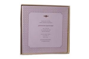 "100 Wedding Bridal Shower Party Birthday Sun Invitations Printable DIY 6"" New"