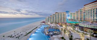 Hard Rock All Inclusive Hotels Punta Cana Cancun Vallarta Riviera Maya