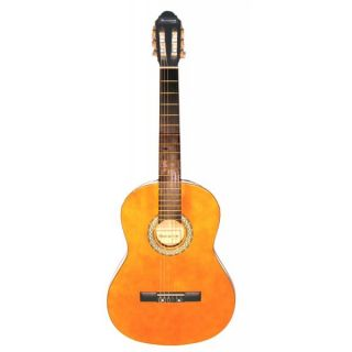 Huntington Tradition Balboa Especial Full Size Classical Acoustic Guitar