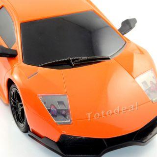 Mini 1 14 Digital RC Radio Remote Control Race Racing Car Toy Vehicles Gift