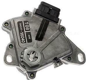 Toyota Camry Corolla MR2 Neutral Safety Switch NS45
