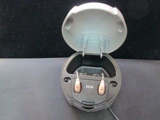 Oticon Hearing Aid On Popscreen