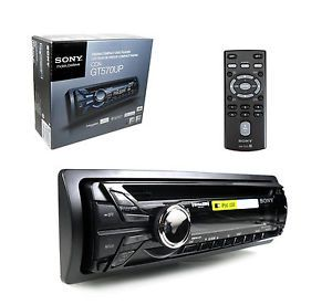 wiring diagram 2003 my cd � sony cdx gt570up cd mp3 usb receiver w  internet radio iphone support
