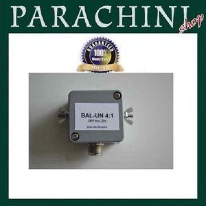 4 1 Balun for Vertical Antennas QRP T200 2 BAL A Vertical Antenna for New