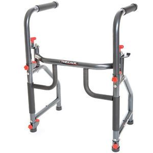 Brand New The Rack Workout Station as Seen on TV