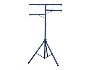 Stage Light Tripod Par Can Stand DJ Lighting Equipment