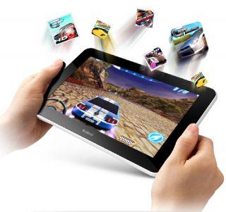 Ainol Novo 7 Aurora II English Ultra Thin Dual Core Android 4 Tablet HDMI 16GB