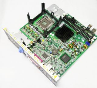 Dell Optiplex 760 USFF