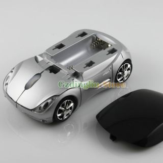 DOWNLOAD WIRELESS INNOVATIONS MOUSE MICRO DRIVER
