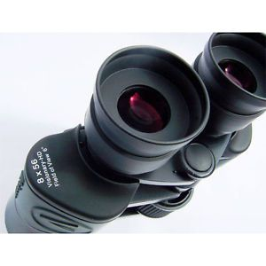 HD 8x56 Binocularsi Ideal for Low Light Night Vision