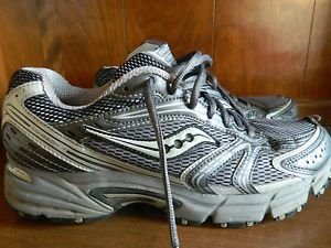 Womens Tennis Shoes Size 10