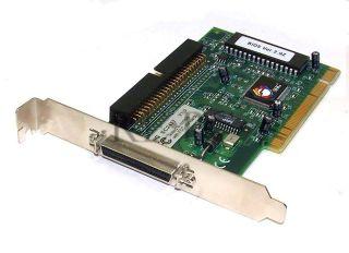 pci-контроллер simple communications windows 7 скачать драйвер леново b590