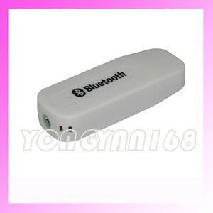 Wireless Speaker Transmitter Receiver