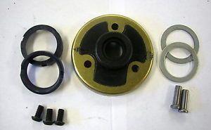 M5R1 M5R2 Shifter Repair Kit Ford Ranger Explorer Sport