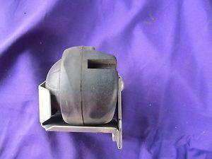 Mercedes SLK230 Kompressor R170 Alarm Siren Speaker 2208202826