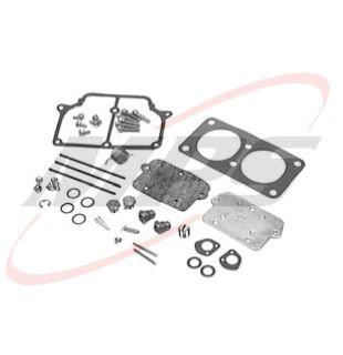 New Mercury Outboard Carburetor Repair Kit 1395 8506