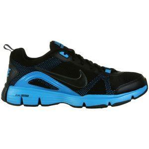 Nike Mens Dual Fusion TR II Training Running Shoes 443819 Super Fast Shipping