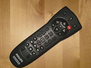 Philips Magnavox TV Remote Control