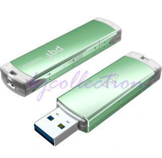 flash drive write protected