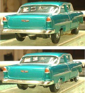 Aurora HO Scale Slot Car Custom Rims Tires Dress Up Your Favorite Slot Car