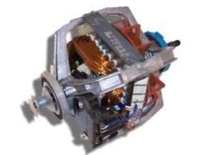 Replacement Clothes Dryer Motor Assembly Fits Speed Queen Clothes Dryers