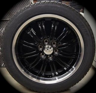 "New Chevy Silverado Tahoe Suburban Avalanche Chrome 22"" Wheels Rims Tires CK798"