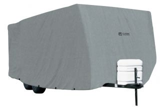 Classic Polypro 1 Travel Trailer Cover 80 175 151001 00