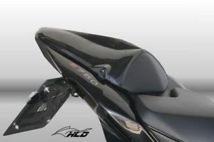 Kawasaki Z750 '08 Seat Cover