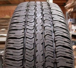 "New Chevy Silverado Tahoe Suburban Factory 17"" Wheels Rims Tires Sierra Yukon"