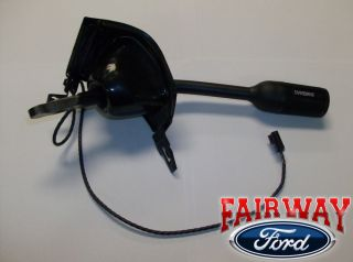 97 thru 04 F 150 F150 Genuine Ford Parts Auto Transmission Shift Lever New