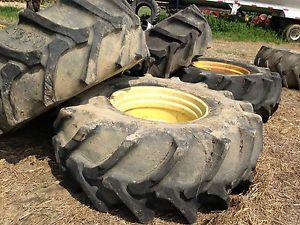 24 5 32 4 Tires Combine Mud Monster Truck Swamp Buggy w Rims