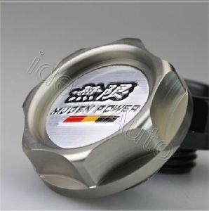Honda Engine Oil Cap