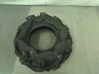 ATV Mud Tires 12