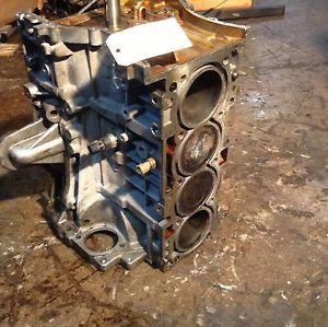 Chrysler Dodge 2 4 Engine Short Block 29908269 B21042