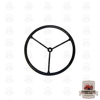 New Steering Wheel Style for Massey Ferguson Tractor 180576M1