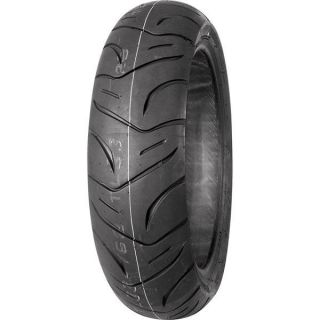 180 55ZR 18 Bridgestone Exedra G850 Radial Rear Tire 059407