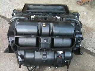BMW E60 M6 Heater Core Blower Fan 645 650 E63 E64