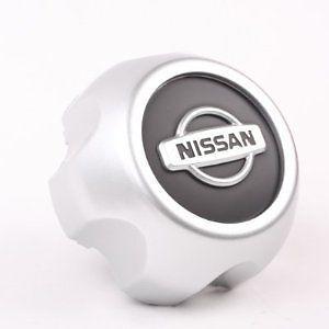 New Replacement Wheel Center Cap Hub Cap Fit Nissan Xterra 00 04 Frontier 00 02