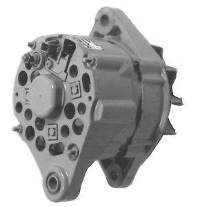 Alternator Fiat Allis Wheel Loader FR12 FR12C FR8 FR9 Aifo Engine CO31 Diesel