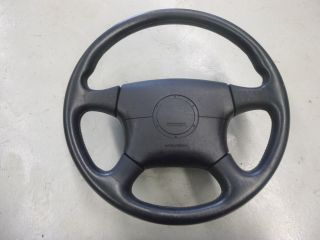 Mazda MX5 NA8C NA Factory Momo Steering Wheel