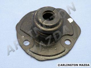 2006 2013 Mazda Miata Transmission Shifter Turret Boot New