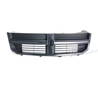 2008 2010 Dodge Avenger SE 2009 Grille Grill Front Body Parts Replacement