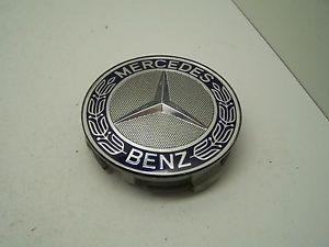 Mercedes Benz Wheel Center Cap A1704000025