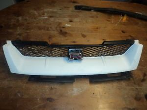 Nissan Skyline r33 RB26DETT GTR Grills Spares Breaking Parts