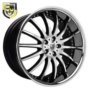 Quiet Tires For  Mercedes E